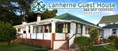 LANHERNE GUEST HOUSE