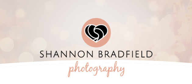 shannon bradfield, photographer, photography, eastern cape, lifestyle, wedding, portrait, couples and family photography, grahamstown
